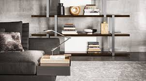 Minotti Home Design Products Arkitektura Products Minotti