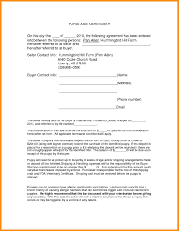 Post Marital Agreement Template Best Simple Contract Agreement Photos Resume Samples Writing