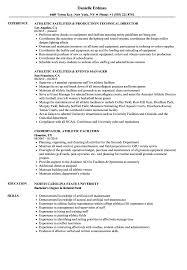 athletic resume great athletic resume sle ideas resume ideas namanasa