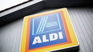 aldi grocery delivery might be coming to your city soon