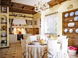 white country kitchen cabinets best country kitchen design roy home design
