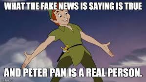 Peter Pan Meme - peter pan latest memes imgflip