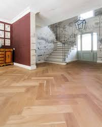 wood pattern flooring forest flooring