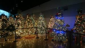 christmas lights in michigan best christmas light displays in michigan 2016