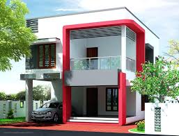 modern exterior paint colors u2013 alternatux com
