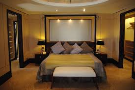 Yellow Bedroom Decorating Ideas Yellow Bedroom Color Ideas With Concept Hd Gallery 47349 Kaajmaaja