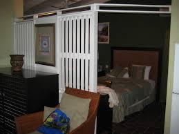 Schlafzimmer Modern Braun Schlafzimmer Und Kinderzimmer In Einem Raum U2013 Menerima Info