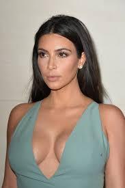 nude photos of kim kardashian kim kardashian recommends nude lipstick you can snag at the