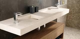 waschtische design design waschbecken my lovely bath magazin für bad spa