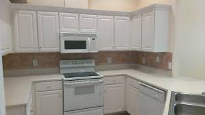 Kitchen Cabinet San Francisco Kitchen Ooring Cabinet Refinishing Ideas Paint Problems Refacing