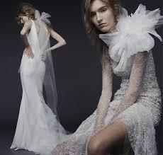 designer wedding dresses vera wang vera wang designer wedding dresses 2017 wedding dresses gown