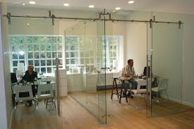 freestanding glass walls u0026 partitions avanti systems usa