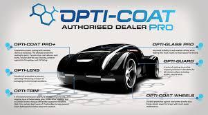 opti coat optimum pro coatings ultimate protection for all