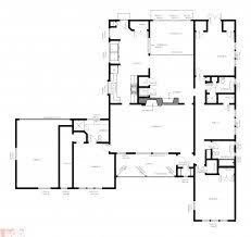 find floor plans existing floor plan beautiful how do you find floor plans on an