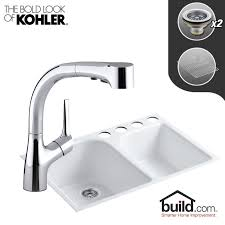 kohler elate kitchen faucet faucet stopper repair zone yours disability