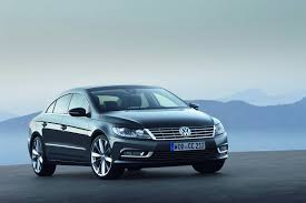 volkswagen dubai 2015 volkswagen cc prices in uae gulf specs u0026 reviews for dubai