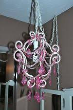 Pottery Barn Celeste Chandelier Pottery Barn Lighting Ebay