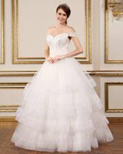 robe de mariã e classique robe de soirée robe de mariée mariage robe de cérémonie