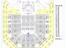 the o2 floor plan the o2 floor plan awesome 02 arena floor plan seating chart o2