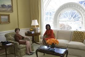 c span u0027s series on first ladies begins but michelle obama u0027s