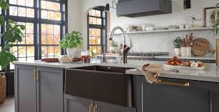 kitchen cabinet sink faucets kitchen sink faucets mixer taps blanco