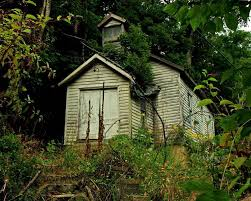 Beautiful Abandoned Places by Abandoned Schoolhouse Central Virginia Beautiful Abandonment
