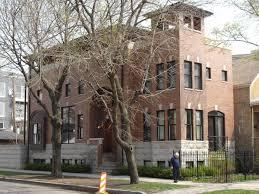 single family houses u2013 construction chicago mayer jeffers
