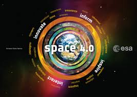 what is space 4 0 ministerial council 2016 about us esa