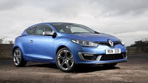 renault megane renaultsport gt 220 coupe 2015 review by car magazine