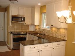 cabinet clinic faqs livonia mi kitchen remodeling