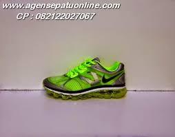 Jual Sepatu Nike Air Yeezy toko sepatu jual sepatu running grosir sepatu murah