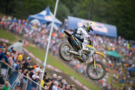 motocross racing schedule 2015 post race update 8 8 2015 unadilla national new berlin ny