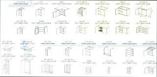 dimensions meuble cuisine taille meuble cuisine cheap ikea meuble de cuisine haut ikea meuble