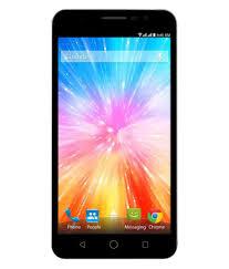 panasonic eluga s black amazon panasonic eluga l2 8gb black mobile phones online at low prices