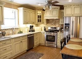 Heritage Kitchen Cabinets Smith Kitchen Heritage White Traditional Kitchen Dallas