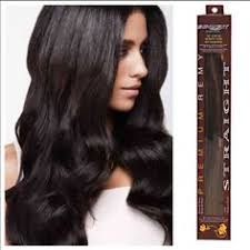 euronext hair extensions glam seamless in extensions at www glamseamless glam