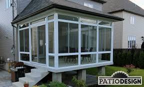 Three Seasons Porch Three Seasons Verandas Patio Design Achievements