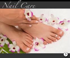 el bella salon day spa