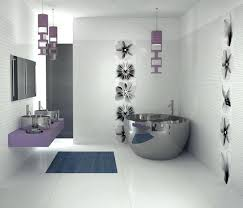 design your own bathroom layout design your own bathroom make your a reality design bathroom