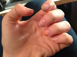 nail art ocape nail salon waco txescape waldorf kalamazoo mi in