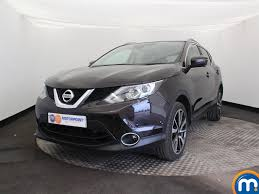 nissan altima for sale uk used nissan cars for sale in liverpool merseyside motors co uk