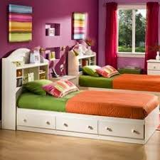 trundle bed home ideas pinterest bedrooms room and room ideas