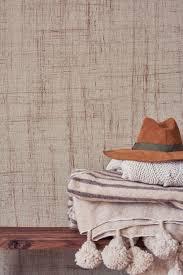 harper u0027s bazaar interiors reveal jotun paints 2017 collection