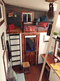 Houses With Lofts by Guemes Island Tiny House U2013 Tiny House Swoon