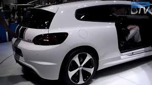 volkswagen scirocco 2016 interior 2013 volkswagen scirocco gts 2 0 tsi in detail 1080p full hd