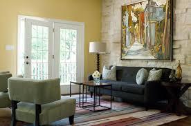 How Big Should Area Rug Be Area Rug Home Insulation Hudson Flooring