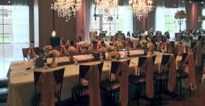 Wedding Venues Omaha Omaha Wedding Venues Weddings A View Venues