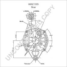 3 0 mercruiser trim pump wiring diagram mercruiser 3 0 wiring