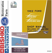 100 1978 cadillac repair shop manual shop manual geralds