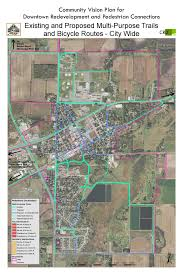 greensboro coliseum floor plan map of foley mn tidal treasures
